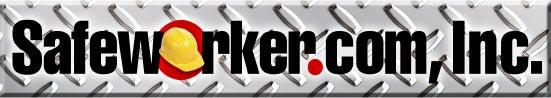 SafeWorker.com