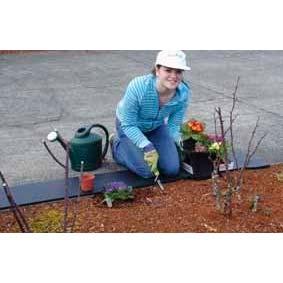 ErgoKneel Gardeners Kneeling Strip