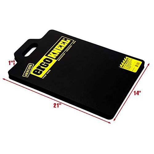 ErgoKneel Handy Mat - Large