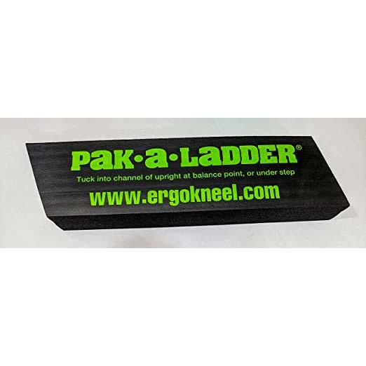 ErgoKneel Pak-a-Ladder