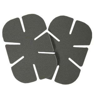 SoftKnees Disposable Knee Pads