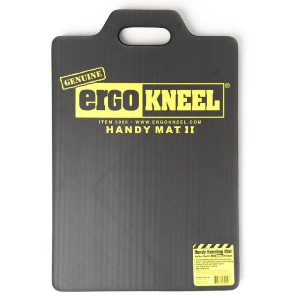 ErgoKneel Handy Mat II