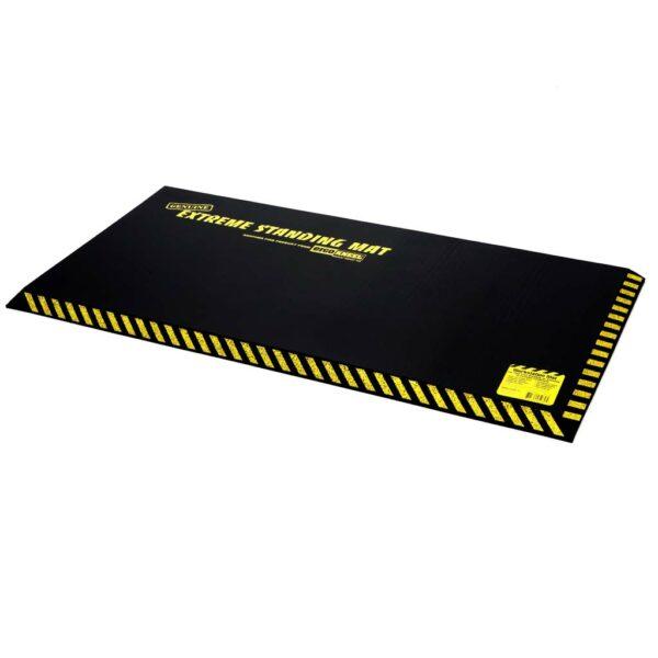Extreme Standing Mat SKU 5030