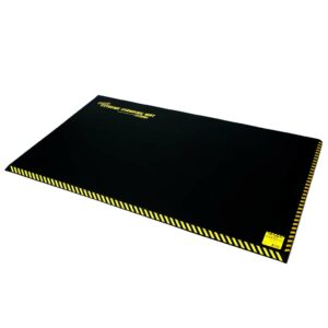 Extreme Standing Mat SKU 5032