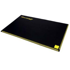Extreme Standing Mat SKU 5035